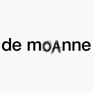de-moanne-logo