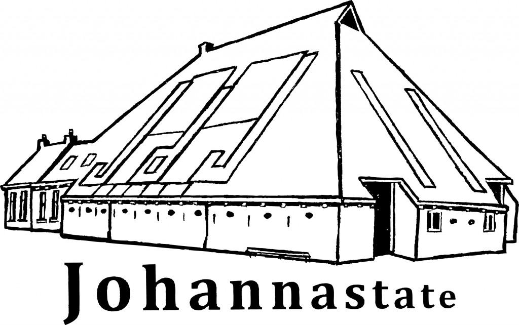 Johannastatemettekst