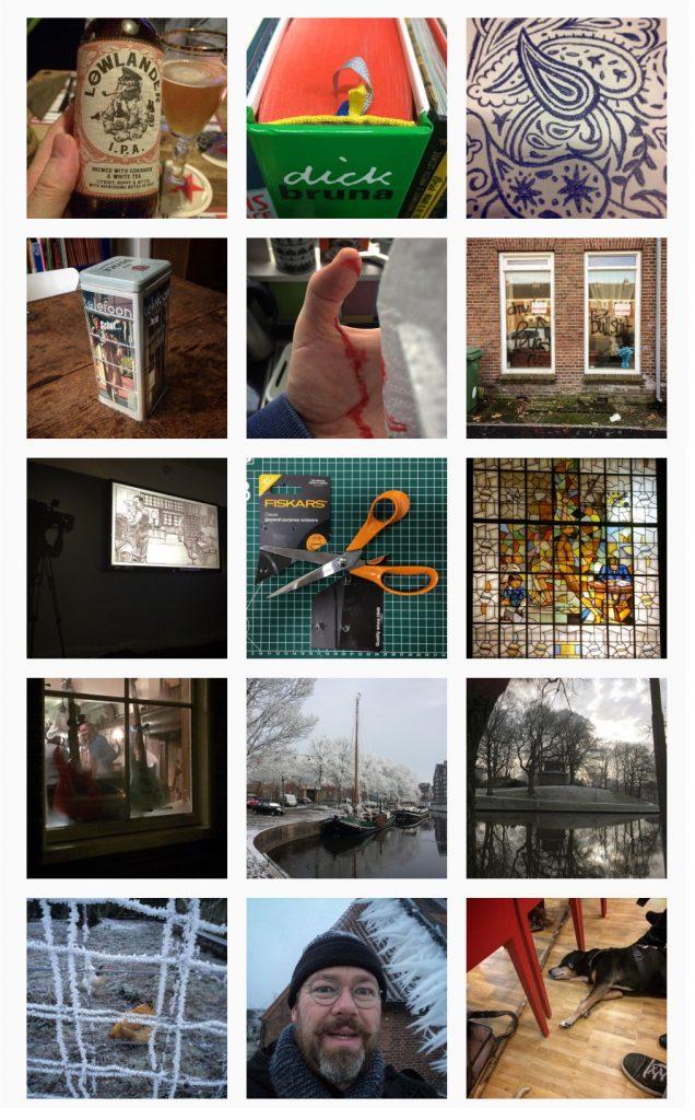 Instagram20173